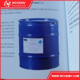 Chemical product N-Ethylpiperazine(NEP)